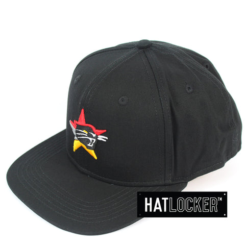 First Ever Perth Wildcats Classic Icon Snapback Australia