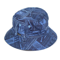Dozer Aiden Kids Bucket Hat Boys