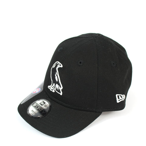 New Era Collingwood Magpies My 1st 9Forty Cap
