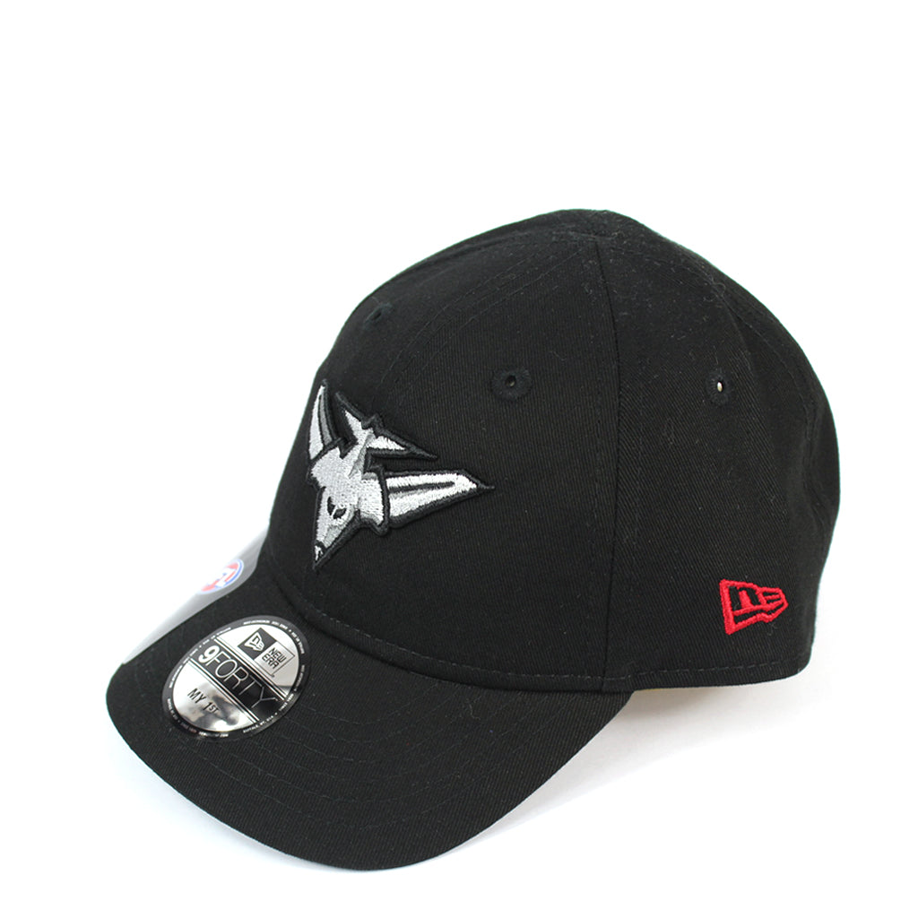 New Era Essendon Bombers My 1st 9Forty Cap