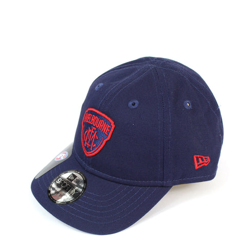 New Era Melbourne Demons My 1st 9Forty Cap