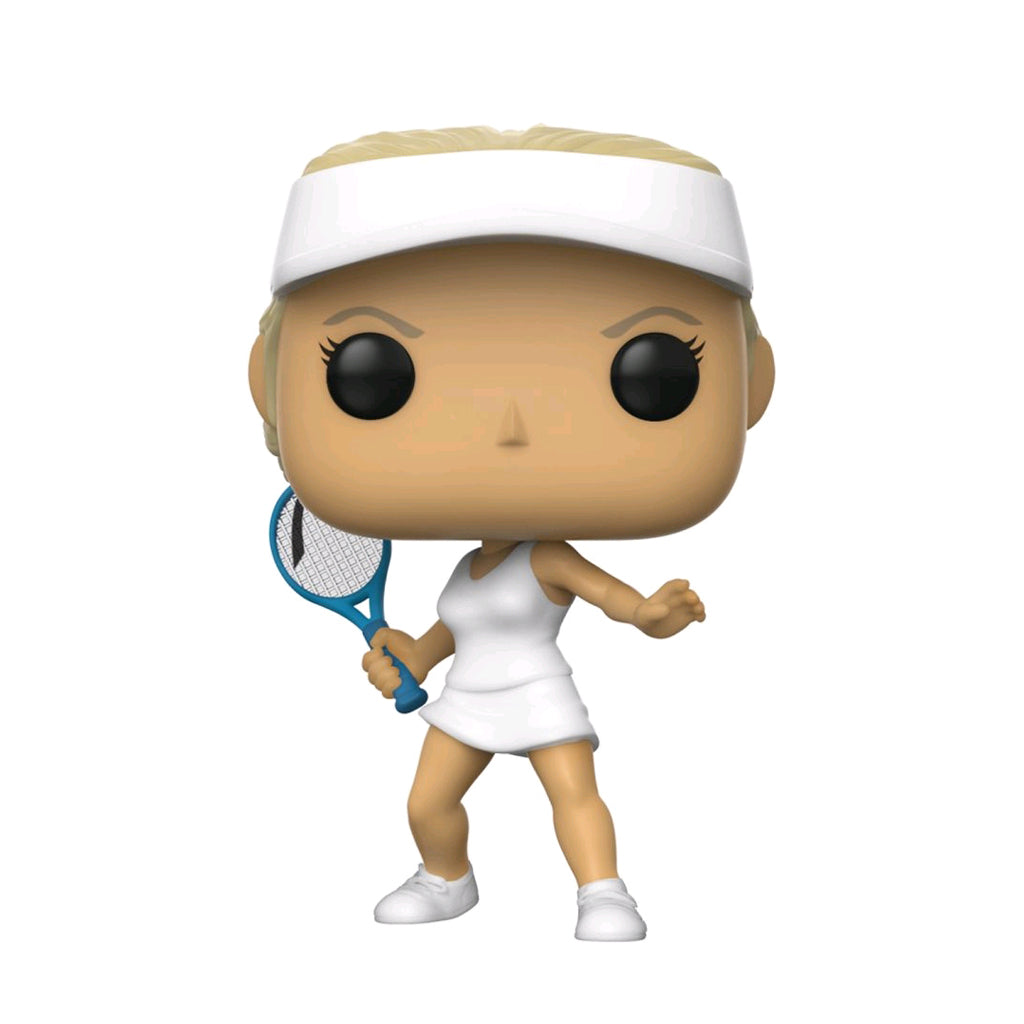 Pop! Vinyl Tennis Maria Sharapova