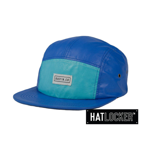 hat-locker-bustin-co-5-panel-the-hammer