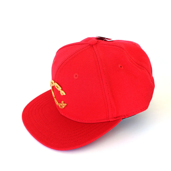 crooks-castles-thuxury-chain-c-strapback-hat