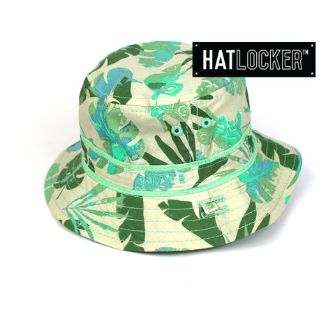 d188151a35e Dozer - Sonny Kids Bucket Hat