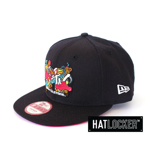 new-era-snapback-mtv