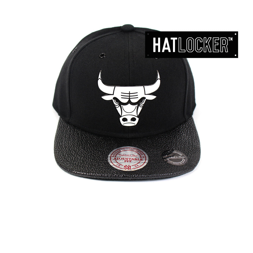 c34b23fdf australia mitchell and ness snapback chicago bulls 832f9 7d60e
