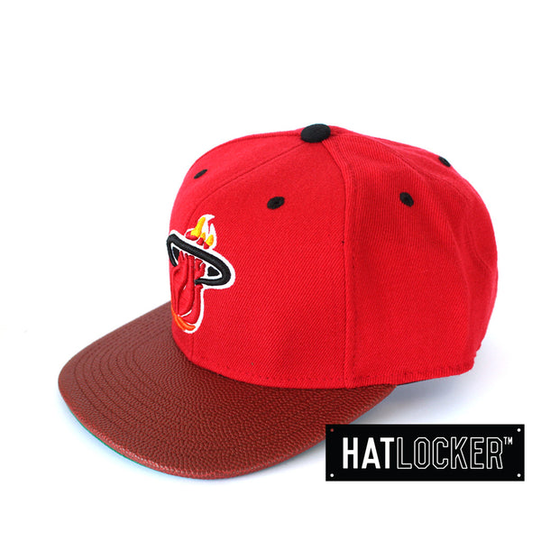 mitchell-ness-nba-miami-heat-mvp-baskteball-snapback