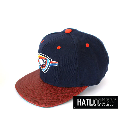 mitchell-ness-nba-oklahoma-city-thunder-mvp-baskteball-snapback