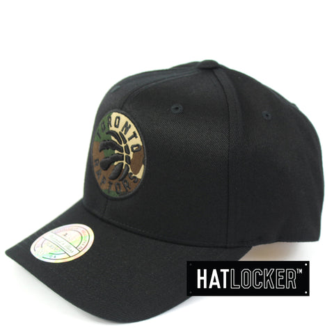 8aae3ed09fa05d NBA | New Era & Mitchell & Ness Snapbacks | Hat Locker Australia ...