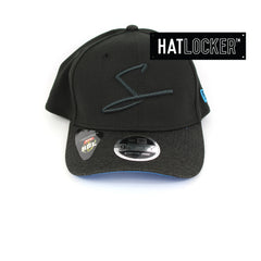 New Era Adelaide Strikers BBL 08 Precurved Snapback Hat