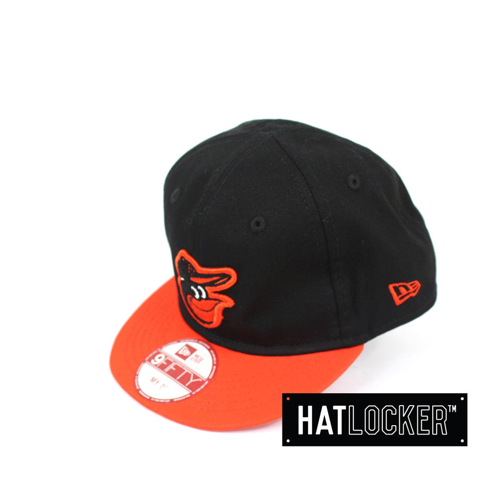 New Era  11ec8ba5fb4