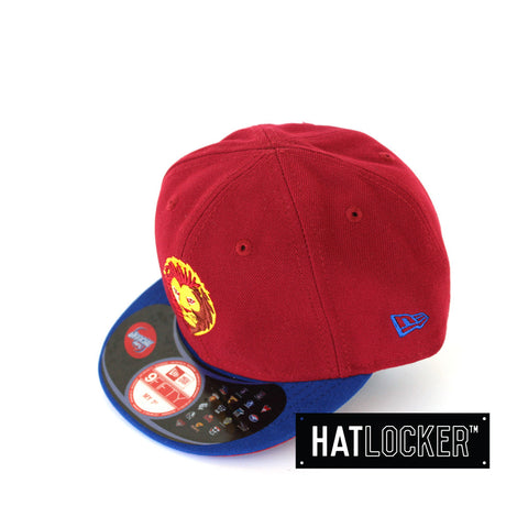 new-era-brisbane-lions-my-1st-snapback
