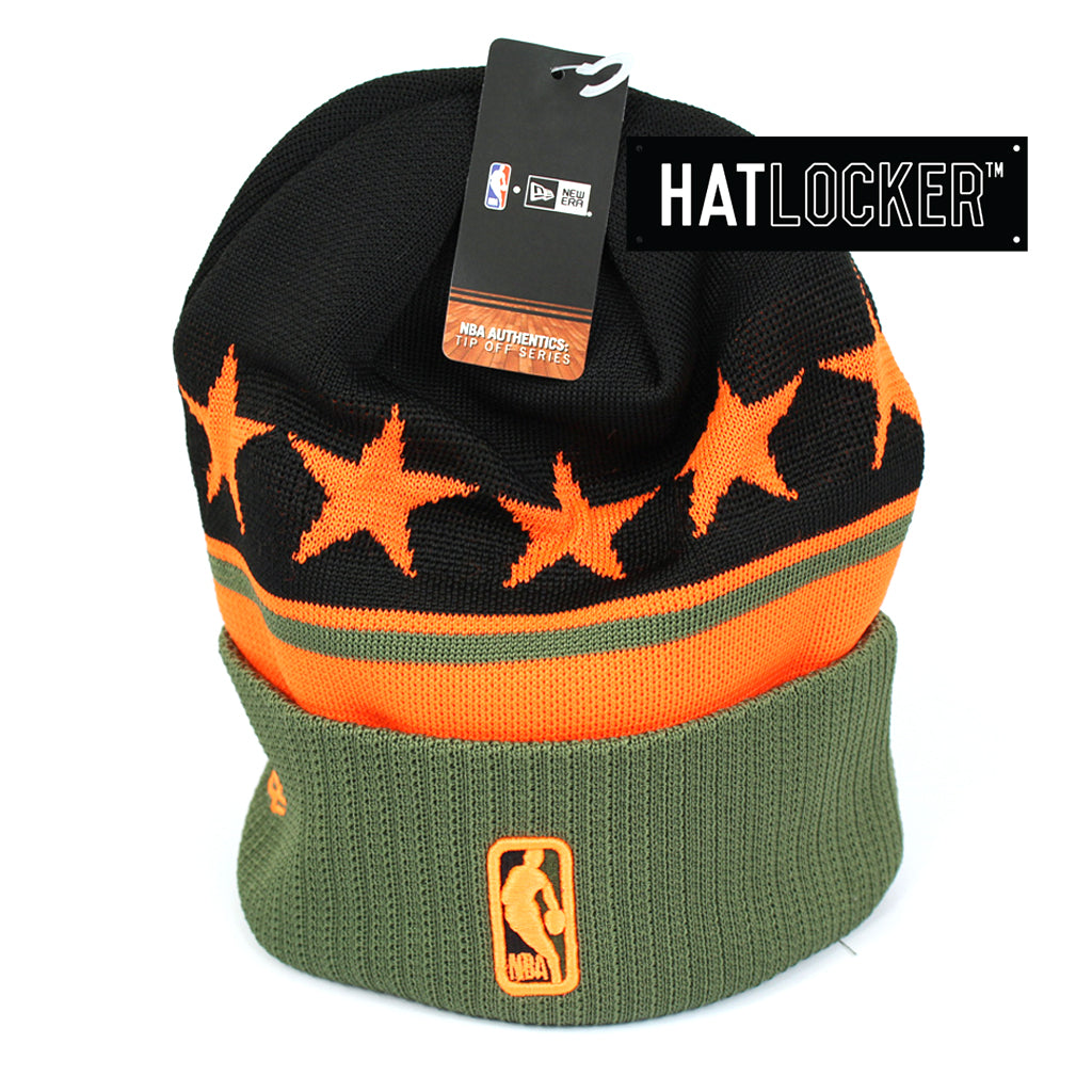 cheap prices store stable quality promo code nba beanie beige f0f8c 059dd