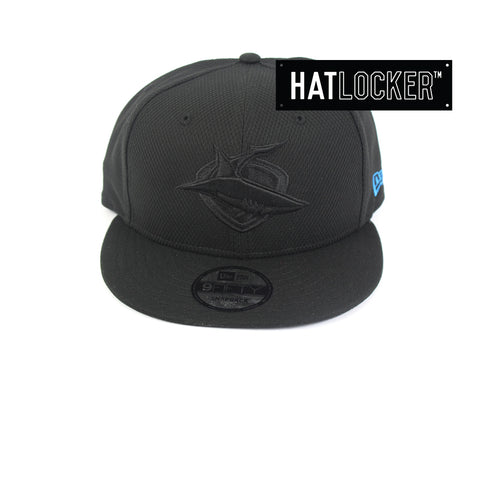 New Era Cronulla Sharks BOB Snapback Hat