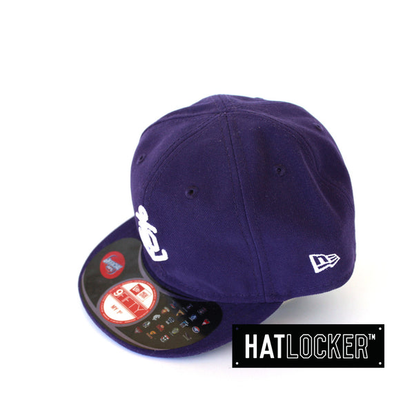 new-era-fremantle-dockers-my-1st-snapback