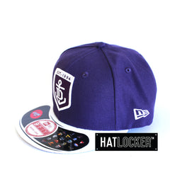 New Era - Fremantle Dockers Outliner Snapback