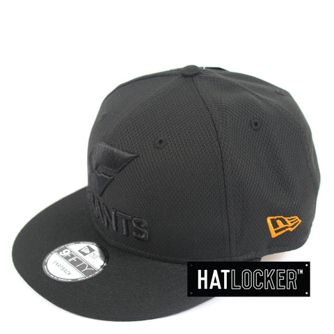 New Era GWS Giants BOB Snapback Hat