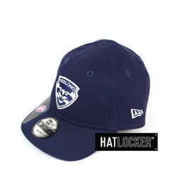 AFL New Era Geelong Cats My 1st 9Forty Sports Cap