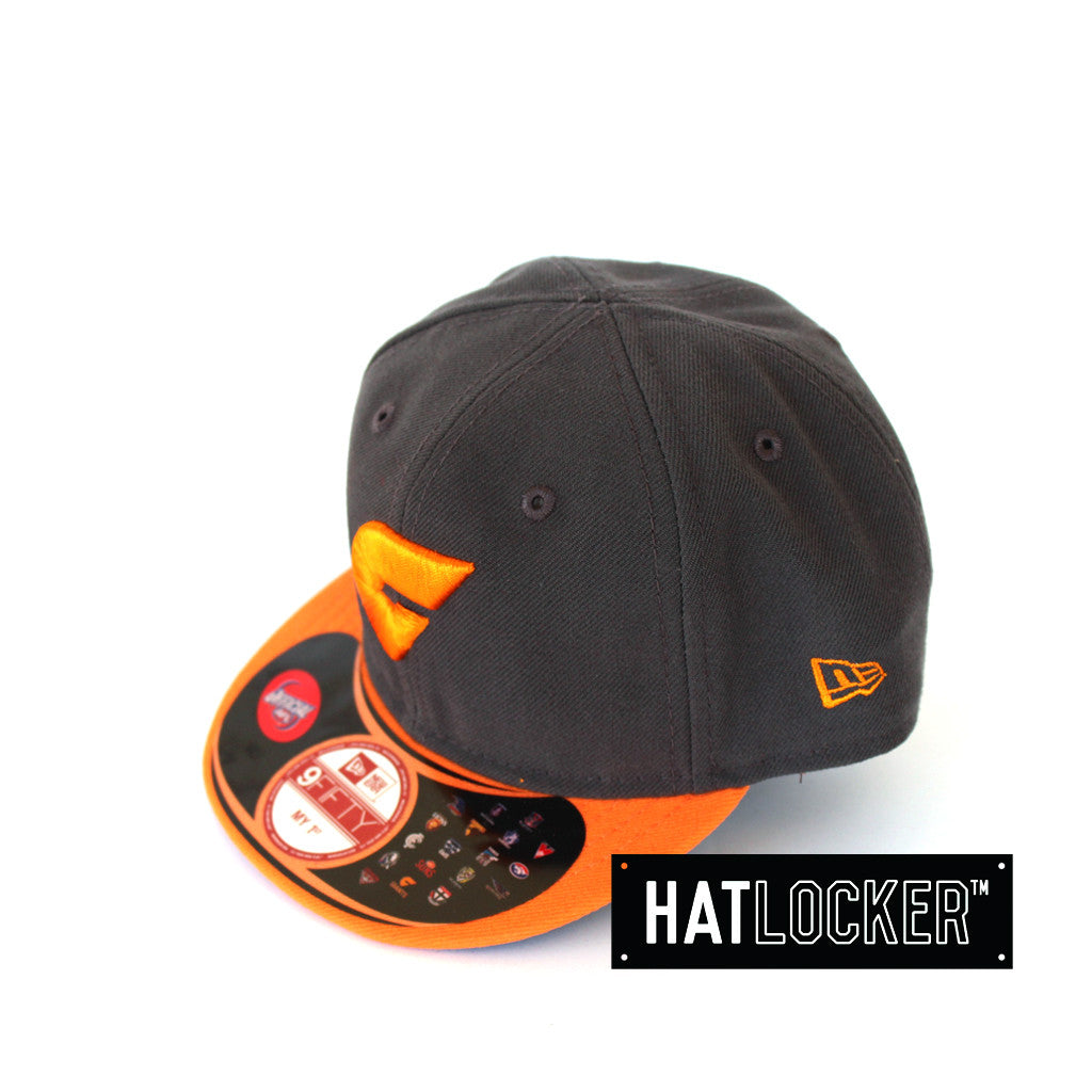 new-era-greater-western-sydney-giants-my-1st-snapback
