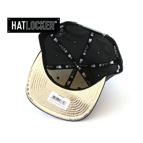 New Era - Hero Shine Stormtrooper Snapback