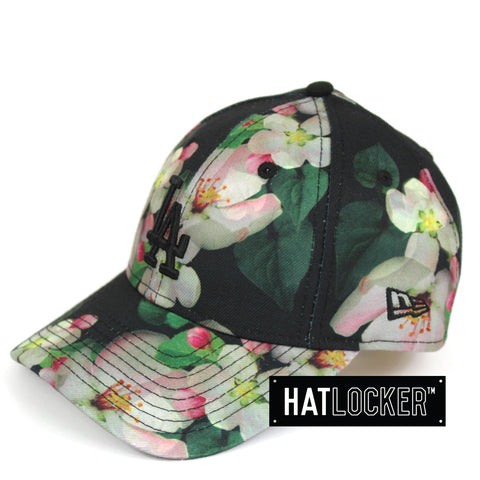 e91659f63ff069 New Era | Snapbacks & Curved Caps | Hat Locker Australia – tagged ...