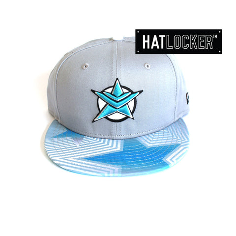 New Era - World All Stars Snapback
