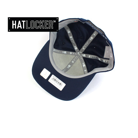 New Era New England Patriots 2017 Colour Rush Snapback