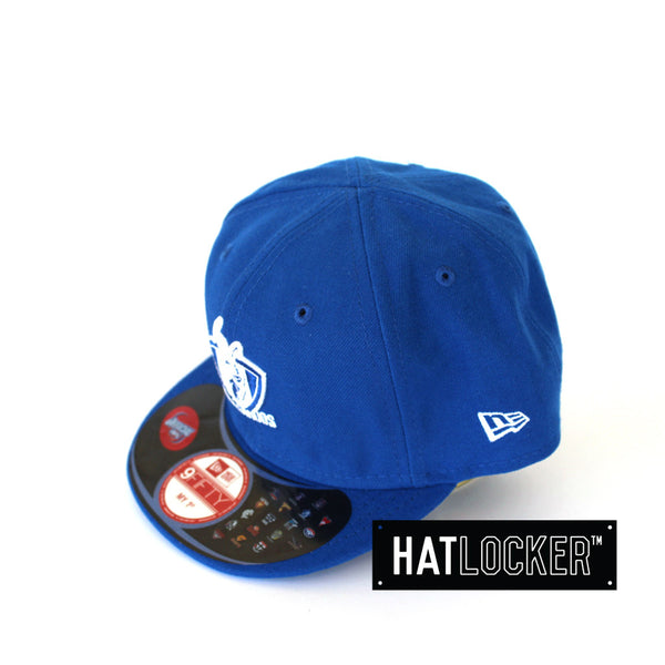 new-era-north-melbourne-kangaroos-my-1st-snapback