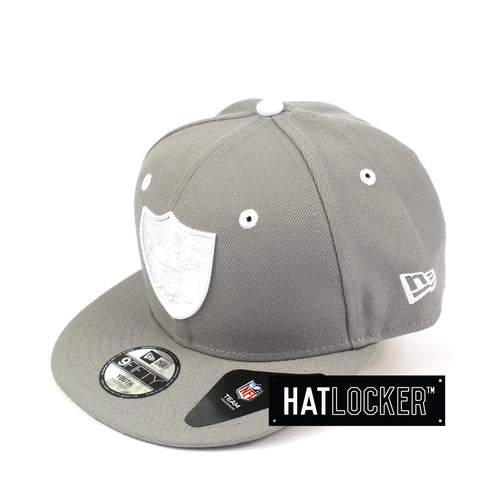 youth nfl caps