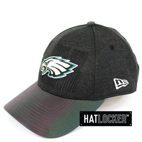 New Era - Philadelphia Eagles Super Bowl LII Champions Trophy Collection