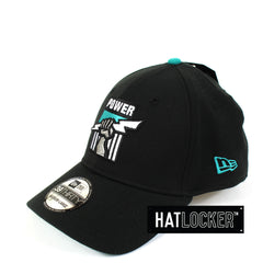 New Era - Port Adelaide Power Home Stretch Fit