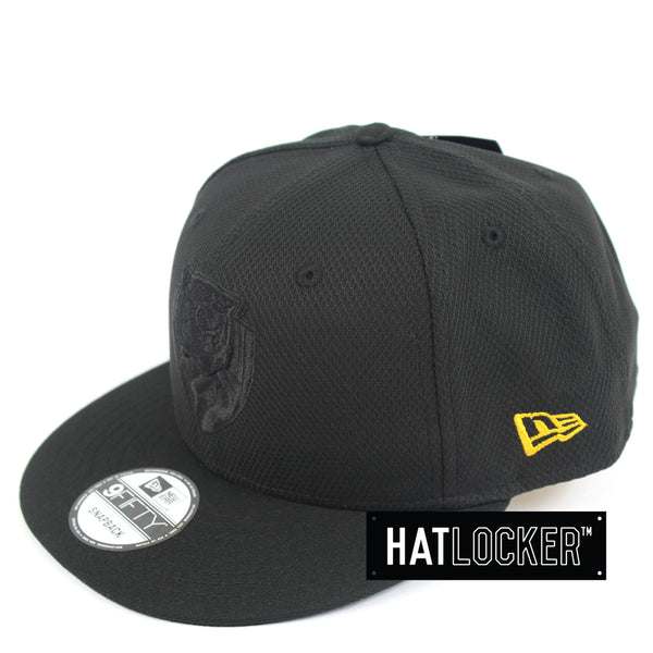 New Era Richmond Tigers BOB Snapback Hat