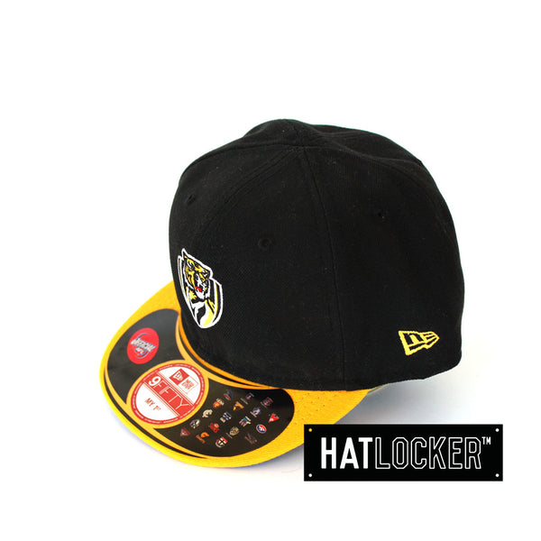 new-era-richmond-tigers-my-1st-snapback