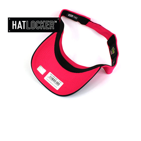 New Era Sydney 6ers BBL 08 Visor Hat