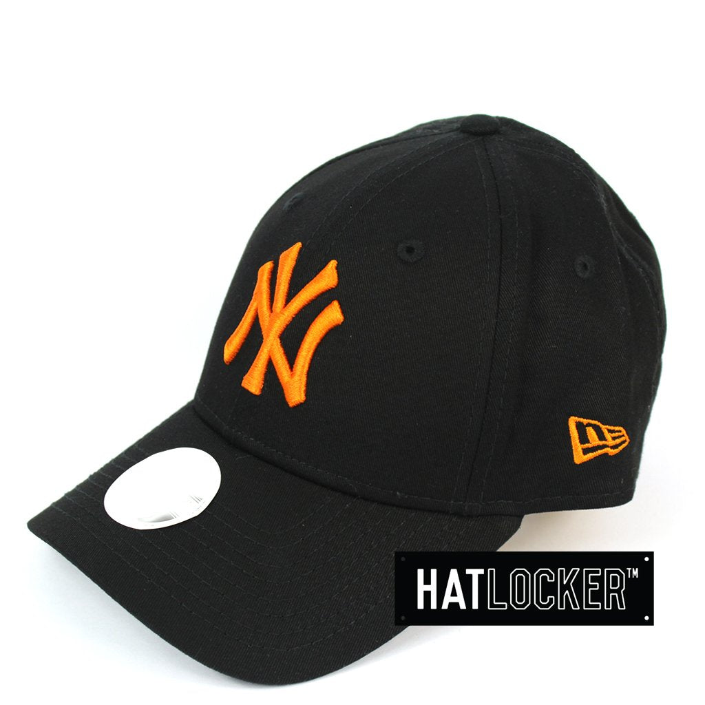 47 Brand Relaxed Fit Cap ULTRABASIC New York Yankees sky