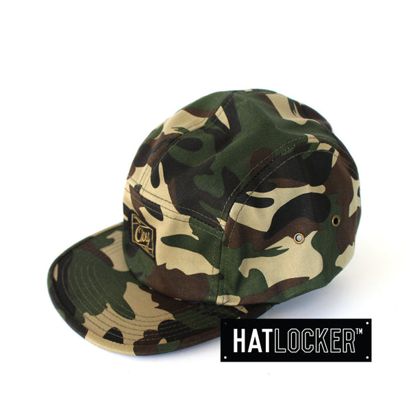 obey-expedition-field-camo-5-panel