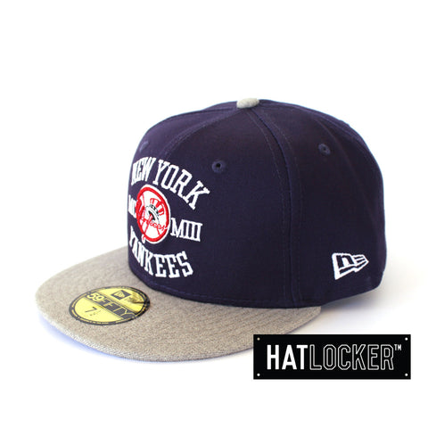 new-era-new-york-yankees-fitted