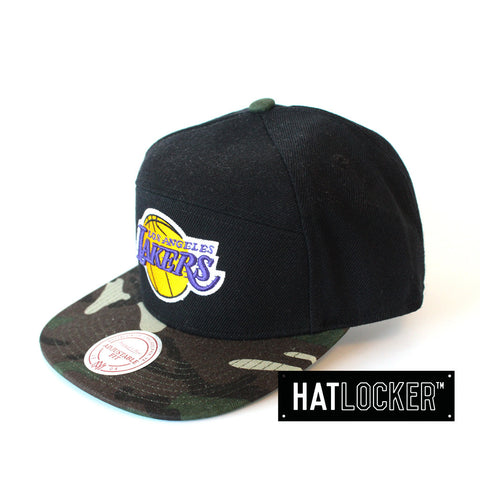 mitchell-ness-nba-la-lakers-camo-strapback