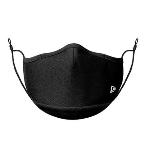 Face Mask Black New Era Australia