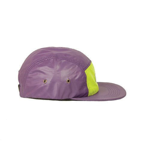 hat-locker-bustin-co-5-panel-the-aretha
