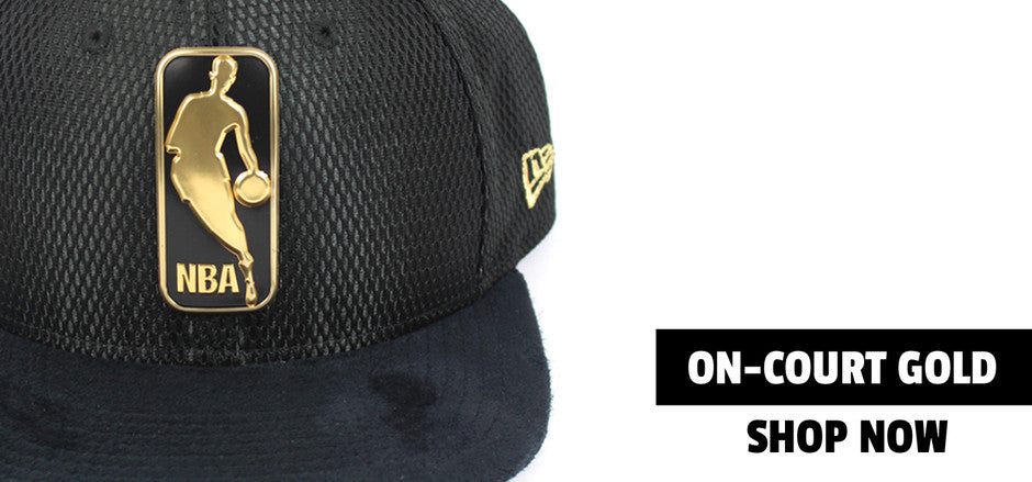 F7 Limited Edition Snapback