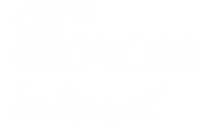 City Catering Southampton