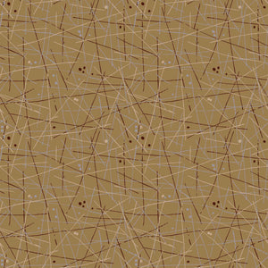 mid-century-wallpaper-in-???