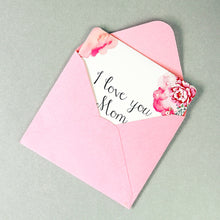 Load image into Gallery viewer, Mother's Day Card