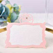 Load image into Gallery viewer, Place Cards for Weddings