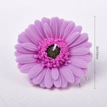 Load image into Gallery viewer, African Daisy Scented Candle