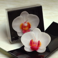 Load image into Gallery viewer, Butterfly Orchid Candle