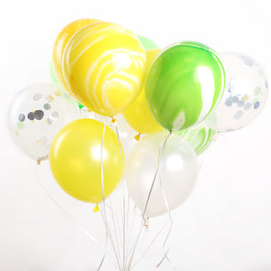 12 Inches Party Balloons