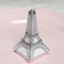 Load image into Gallery viewer, iLikePar Eiffel Tower Candle